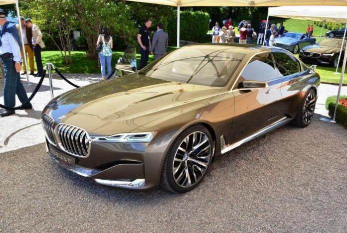 bmw-vision-future-luxury-concorso-villa-deste-2014-031