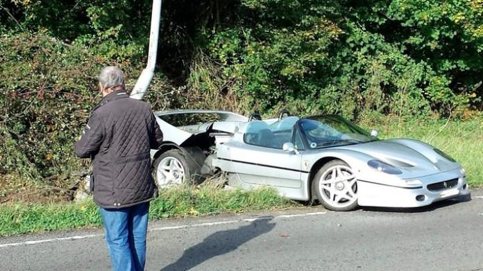 f50 crash (2)