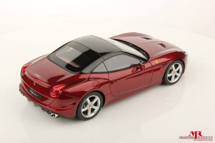 mr-collection-ferrari-california-t-118-scale-model-launched-video-photo-gallery_10