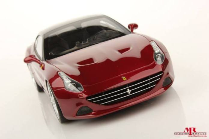 mr-collection-ferrari-california-t-118-scale-model-launched-video-photo-gallery_11