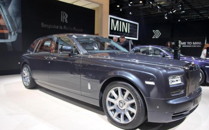 rolls-royce-phantom-2848