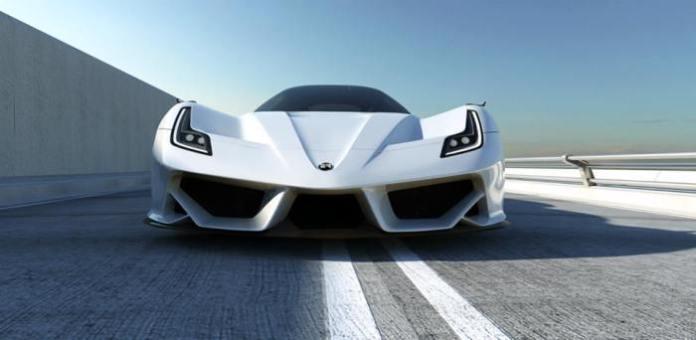 us-startup-plans-to-rip-off-ferrari-build-a-corvette-powered-laferrari-clone_8