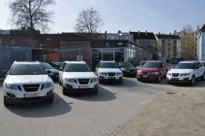 used-saab-9-4x-fleet-discovered-for-sale-in-germany-photo-gallery_3