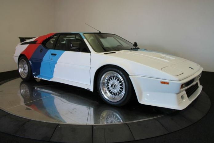 1980-bmw-m1-ahg-for-sale-priced-at-over-200000-photo-gallery_30