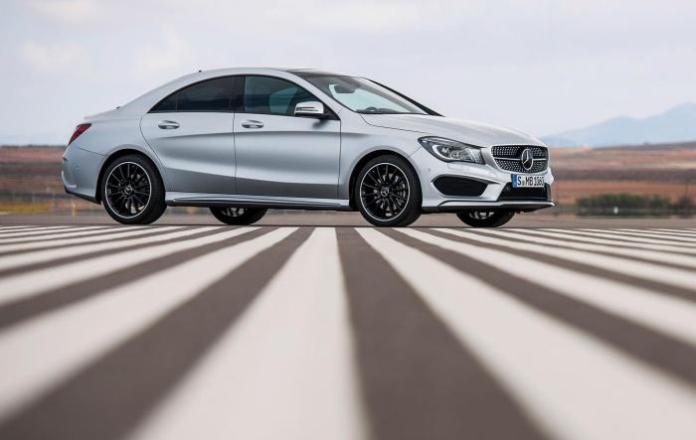 2014-Mercedes-CLA