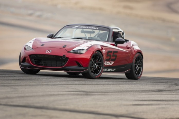 2016-Mazda-MX-5-Cup-Racer-1