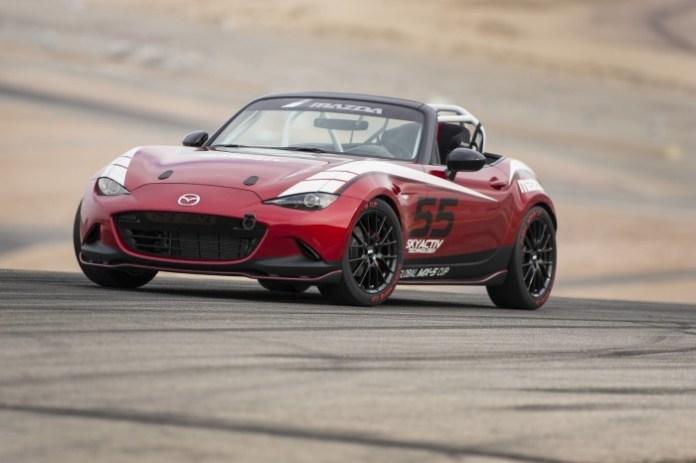 2016-Mazda-MX-5-Cup-Racer-1