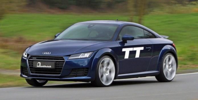Audi-TT-BB-001