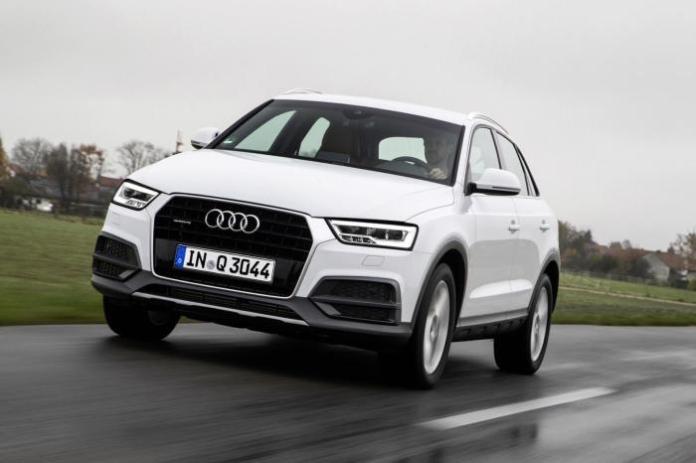 Audi_Q3_facelift_06
