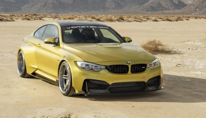 BMW M4 GTRS by Vorsteiner (12)