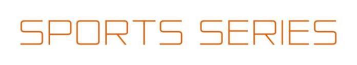 McLaren Sports Series teaser image (2)