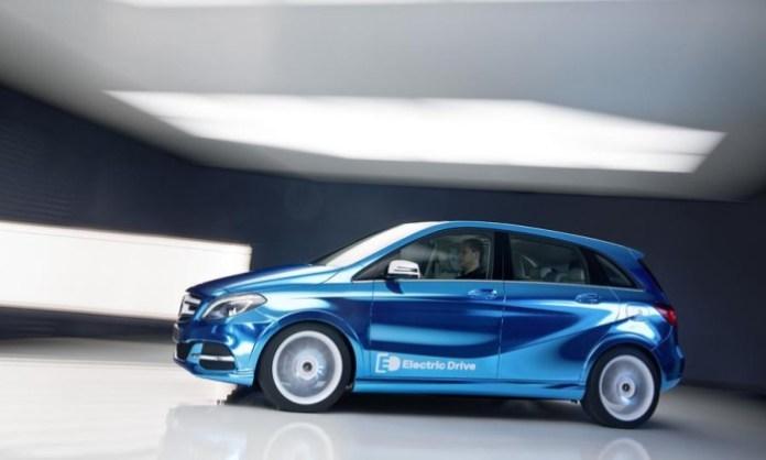 Mercedes-B-Class-Ev-Paris-Motor-Show