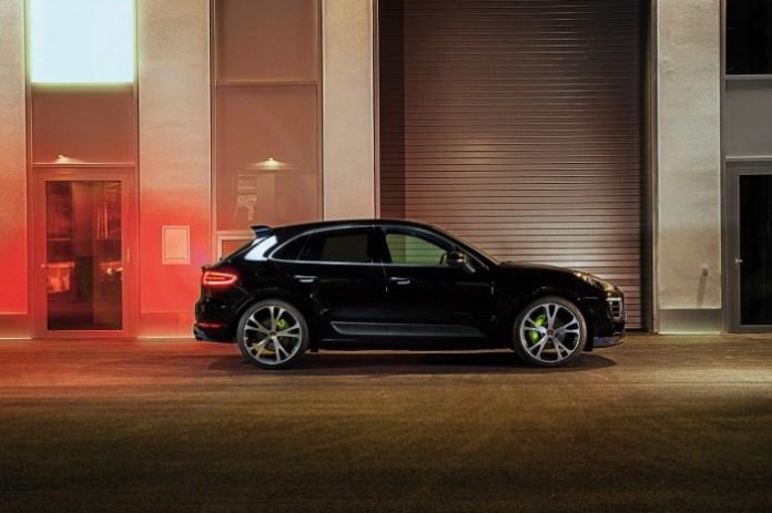 Porsche-Macan-S-Diesel-2