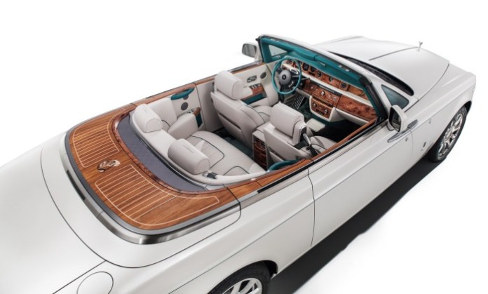 Rolls-Royce Maharaja Phantom Drophead Coupe (2)