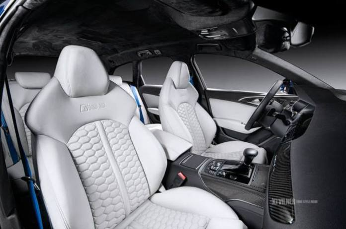 Vilner-Audi-RS6-2