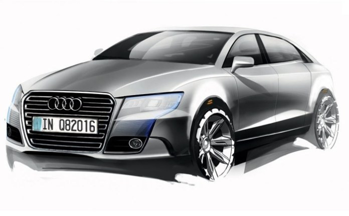 audi-q8-drawing-render