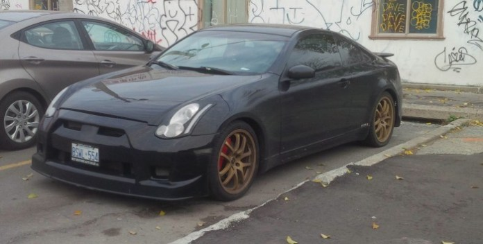fail-nissan-skyline-infiniti-g35-wants-to-be-a-gt-r_1