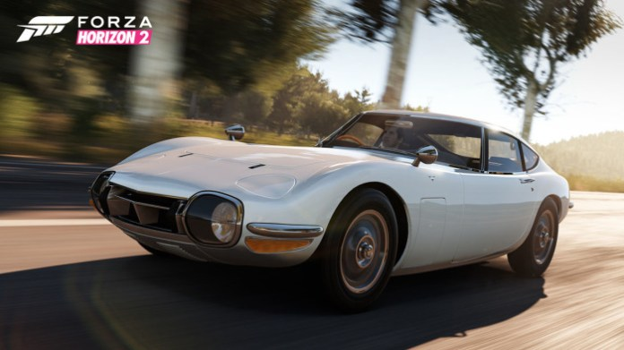 forza-horizon-2-falken-car-pack-002-1