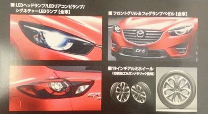 mazda-cx-5-facelift-004