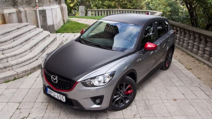mazda-cx-5-totalcar-edition-is-not-half-bad-photo-gallery_1