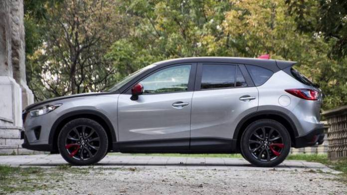 mazda-cx-5-totalcar-edition-is-not-half-bad-photo-gallery_2