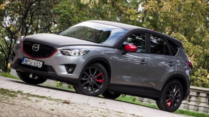 mazda-cx-5-totalcar-edition-is-not-half-bad-photo-gallery_4