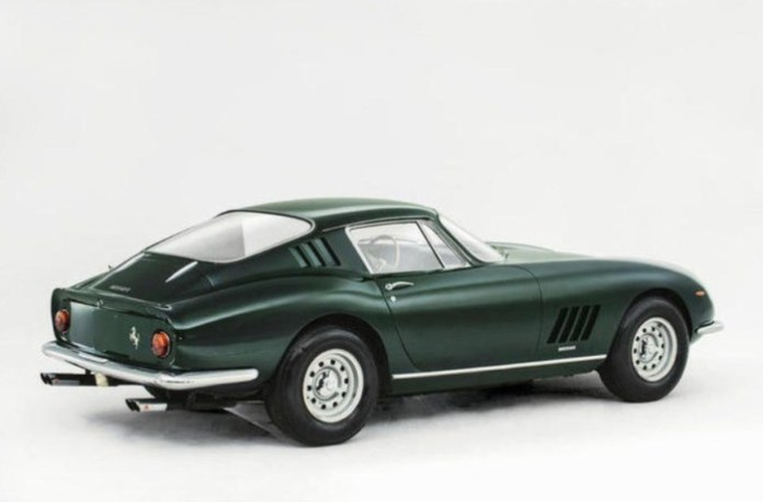 rare-ferrari-275-gtb-alloy-berlinetta-to-go-on-auction-photo-gallery_9
