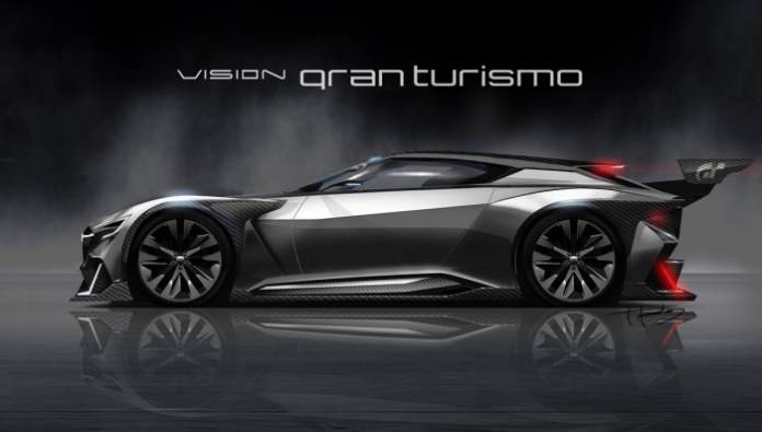 subaru-viziv-gt-vision-gran-turismo-revealed-soon-in-your-gt6-garage-videophoto-gallery_8