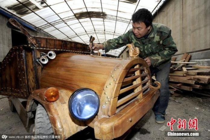 wood ev car (2)