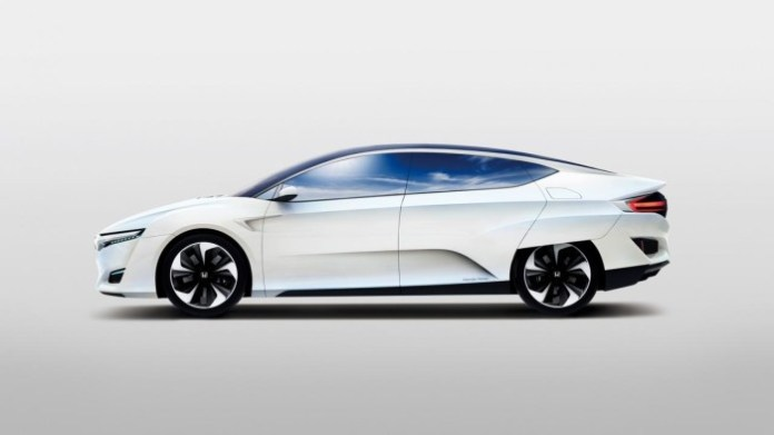 2014-Honda-FCV-concept-9