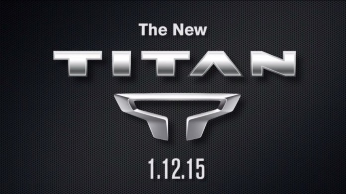 2016-nissan-titan-logo-unveiled-video-90300_1
