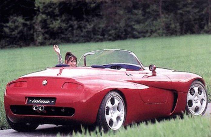 Alfa-Romeo-Issima-002