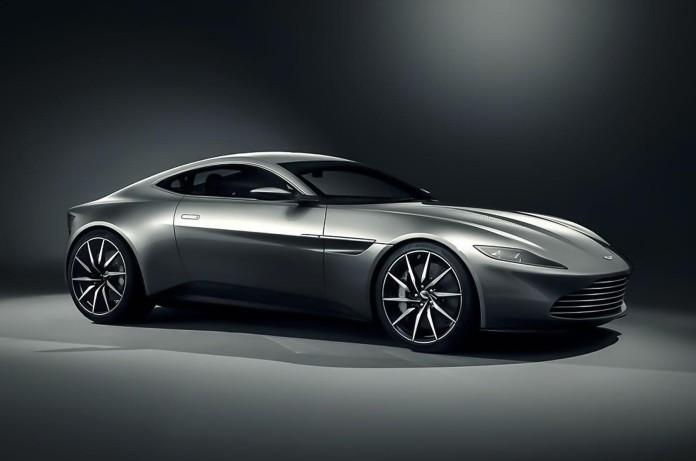Aston Martin DB10 (1)