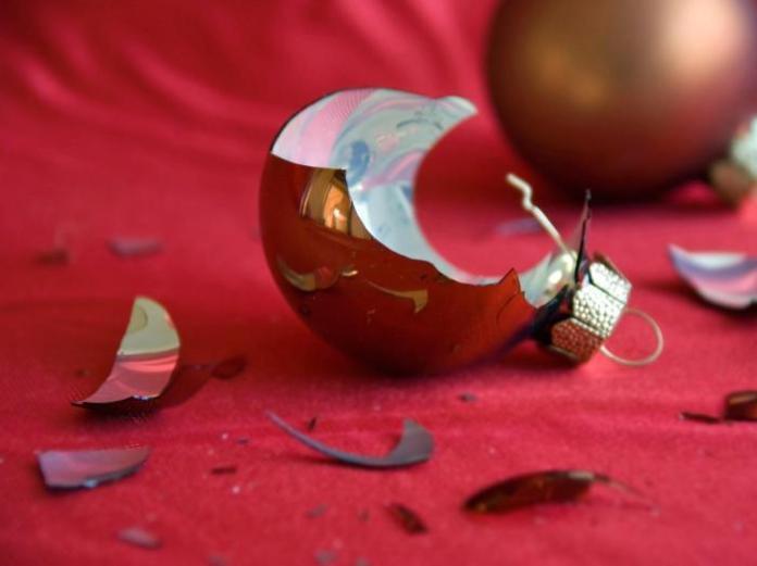 Broken-Christmas-Ornament