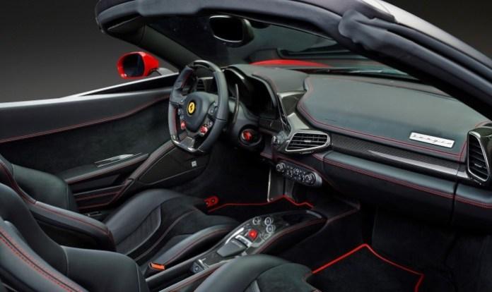 Ferrari_Sergio_interno2-1280x0_JSUZ0Z
