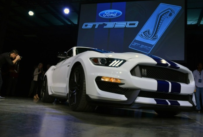 Ford-Shelby-GT350-Mustang-live-1