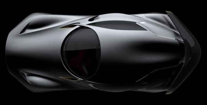 Infiniti-Concept-GT-1