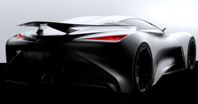 Infiniti-Concept-GT-2
