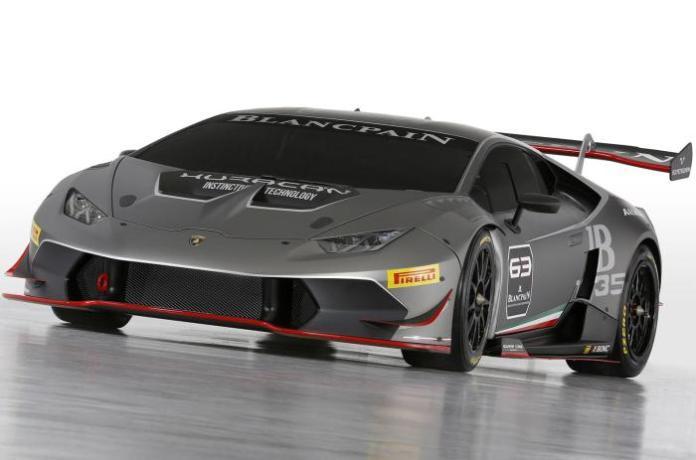 Lamborghini-Huracan-Super-Trofeo-tilt