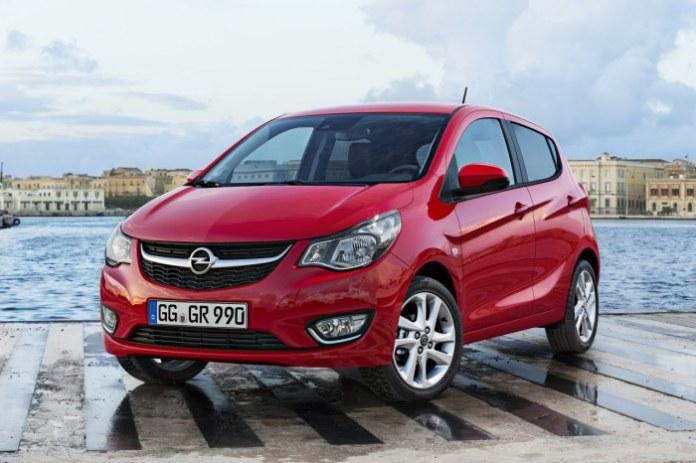 Opel-Karl-2015-002