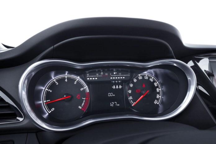 Opel-Karl-2015-006