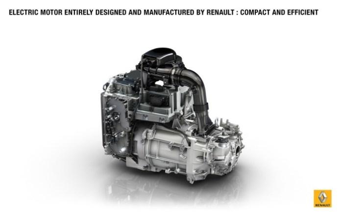 Renault_64163_global_en