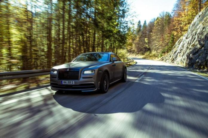 Rolls_Royce_Wraith_by_Spofec_12