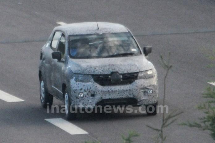 Spied-Dacia-SUV-001