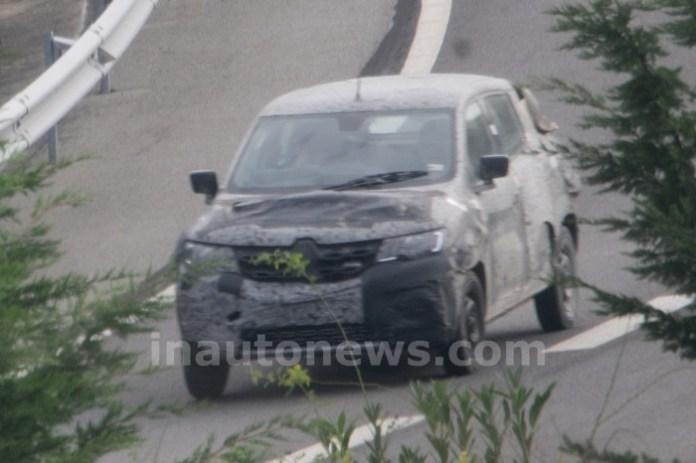 Spied-Dacia-SUV-002