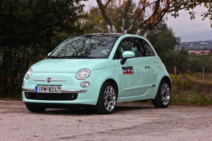 Test_Drive_Fiat_500_09_Twinair_105hp_Cult_33