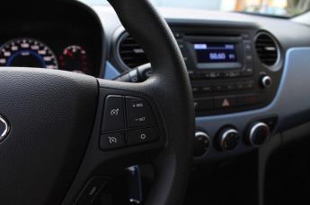 Test_Drive_Hyundai_i10_10