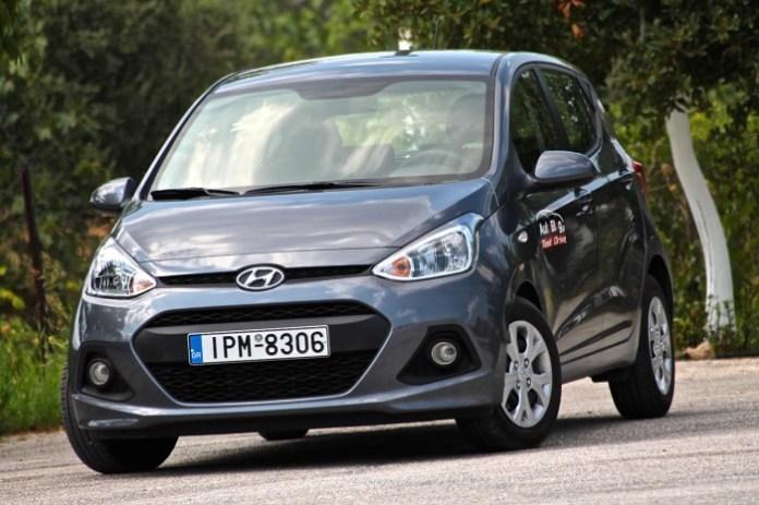 Test_Drive_Hyundai_i10_30