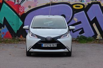Test_Drive_Toyota_Aygo_xshift_22