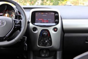 Test_Drive_Toyota_Aygo_xshift_35
